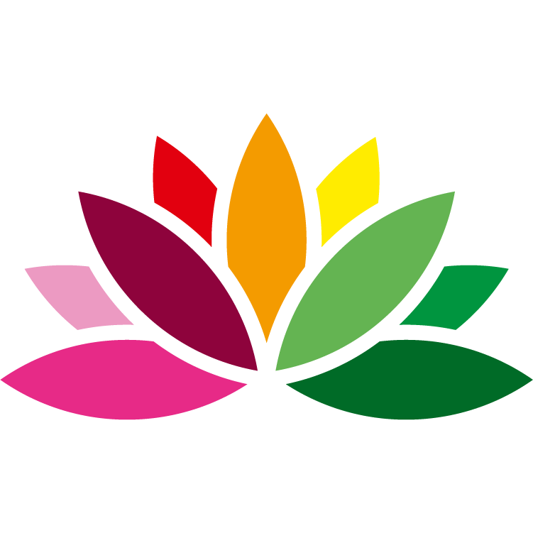 Logo_Fuesse_und_Haende_Favicon_180x180